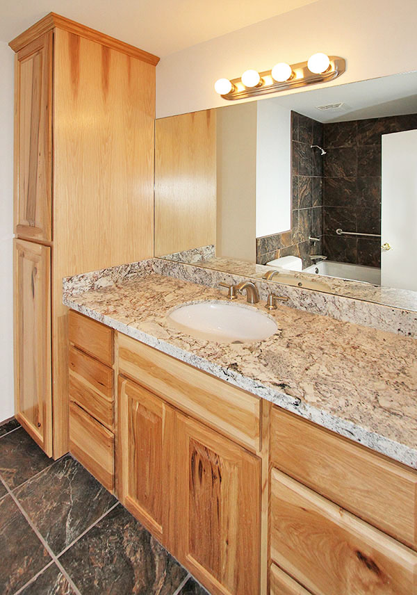 Bathroom Remodeling Flagstaff - Arizona bathroom remodel