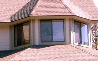 Window Installation Flagstaff Arizona